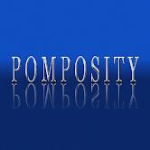 ** POMPOSITY **
