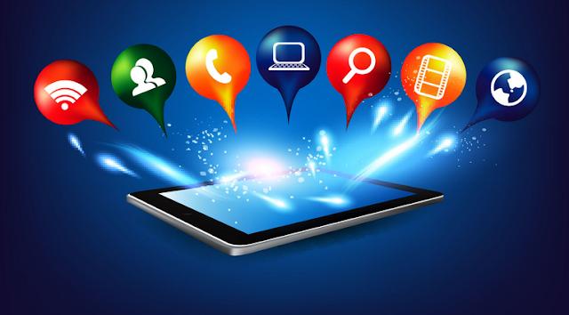 أقوى و أفضل برامج الموبايل على الاطلاق للتحميل