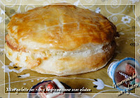 http://gourmandesansgluten.blogspot.fr/2012/01/mini-galette-des-rois-la-frangipane.html