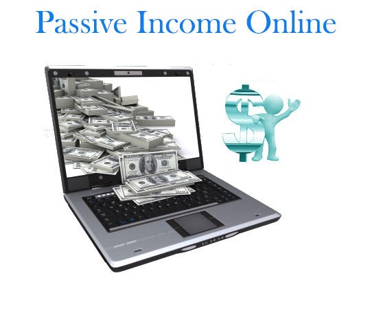 Earn money online without investment in delhi