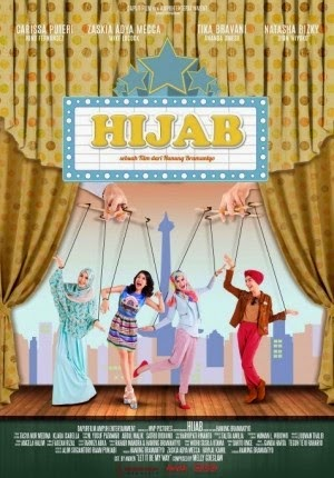 hijab 2015