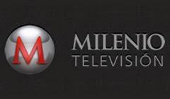 Milenio Television en vivo
