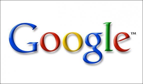 Cepat Keluar dari Sandbox Google