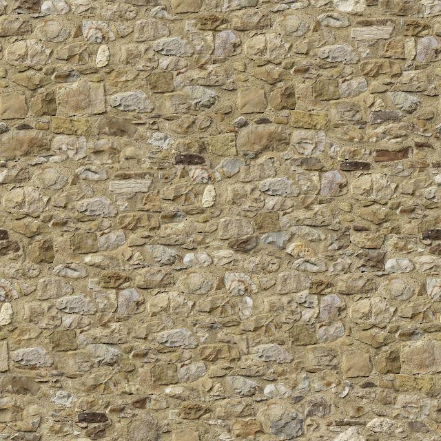 texture muro pietra : simo-3d.blogspot.com: TEXTURE SEAMLESS RIVESTIMENTO IN PIETRA