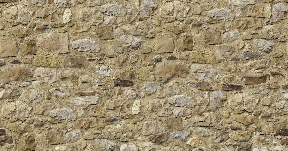simo-3d.blogspot.com: TEXTURE SEAMLESS RIVESTIMENTO IN PIETRA