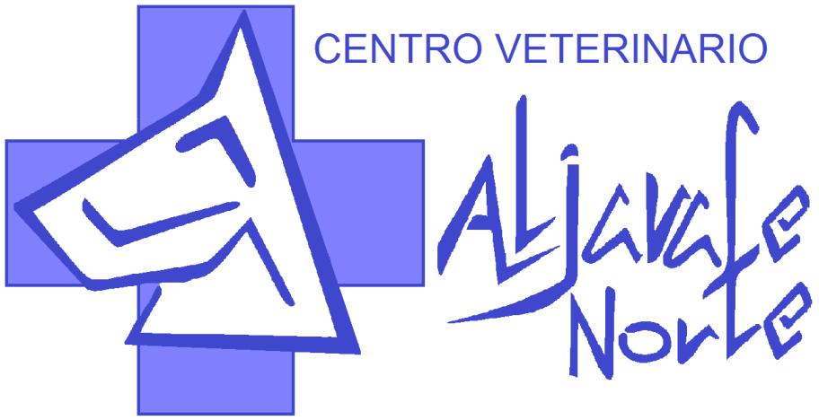 CENTRO VETERINARIO ALJARAFE NORTE