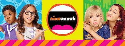 NickUKHub