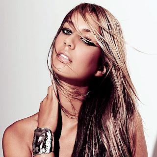 Frases famosas de Leona Lewis
