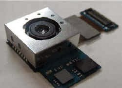 samsung-camera-module-20mp