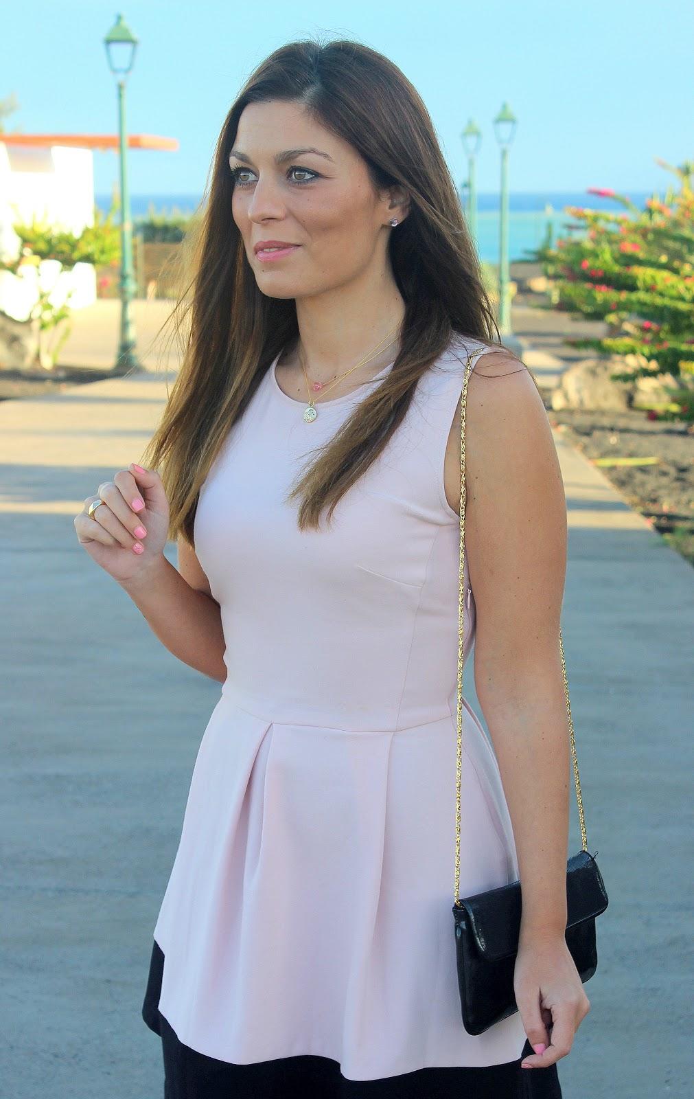 Pink_&_Black_Dress_The_Pink_Graff_06
