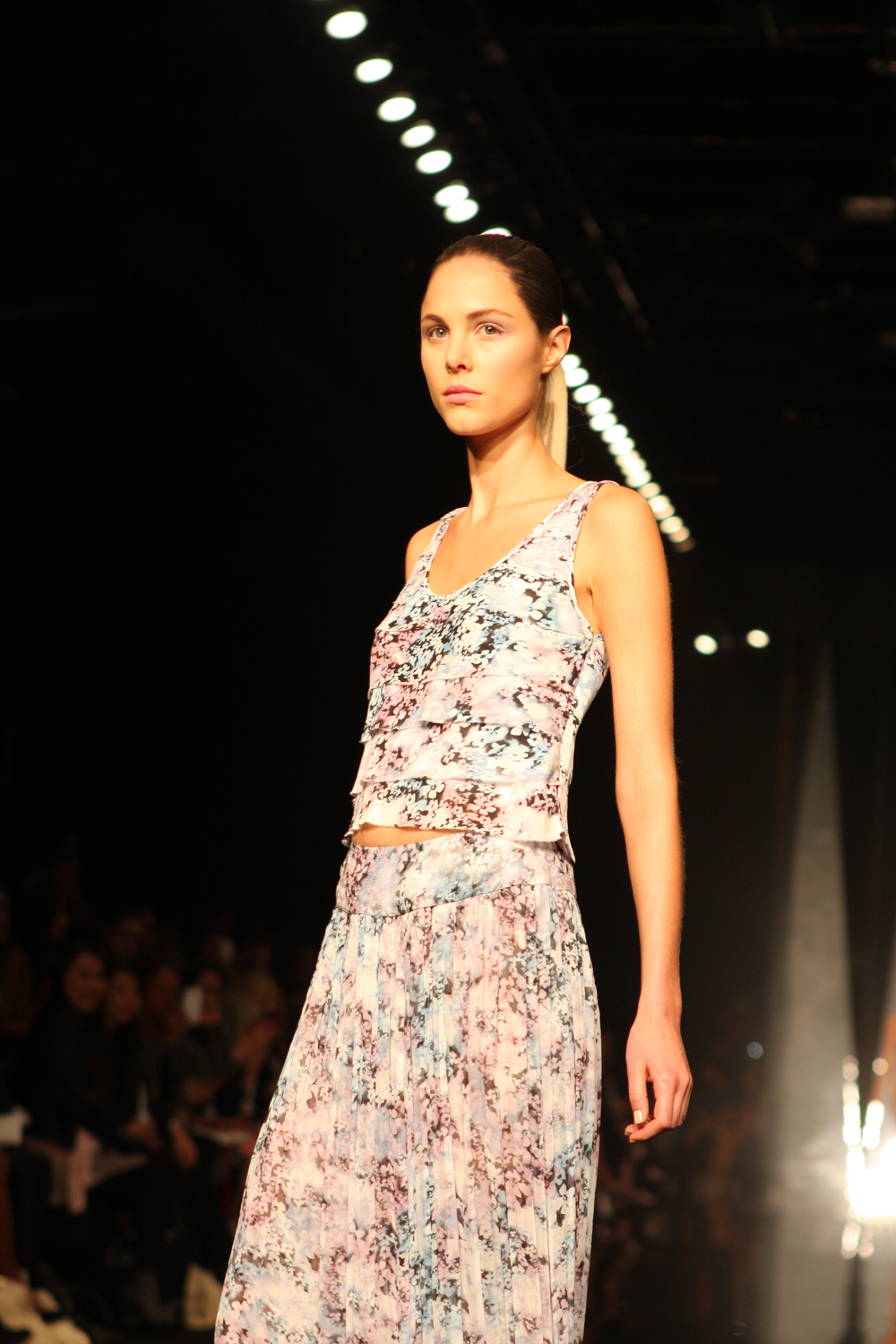 Buy Wacky wearable mbfwa beauty weighed picture trends