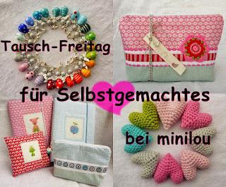 http://minilou-mitliebegemacht.blogspot.de/2015/08/tausch-freitag-2015-23.html