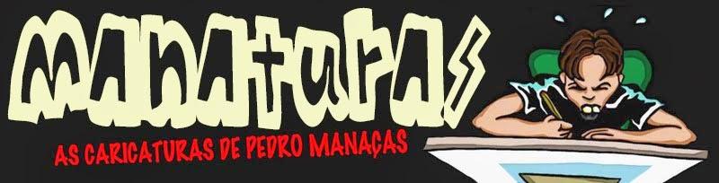 MANATURAS