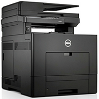 Dell C3765dnf Driver Download