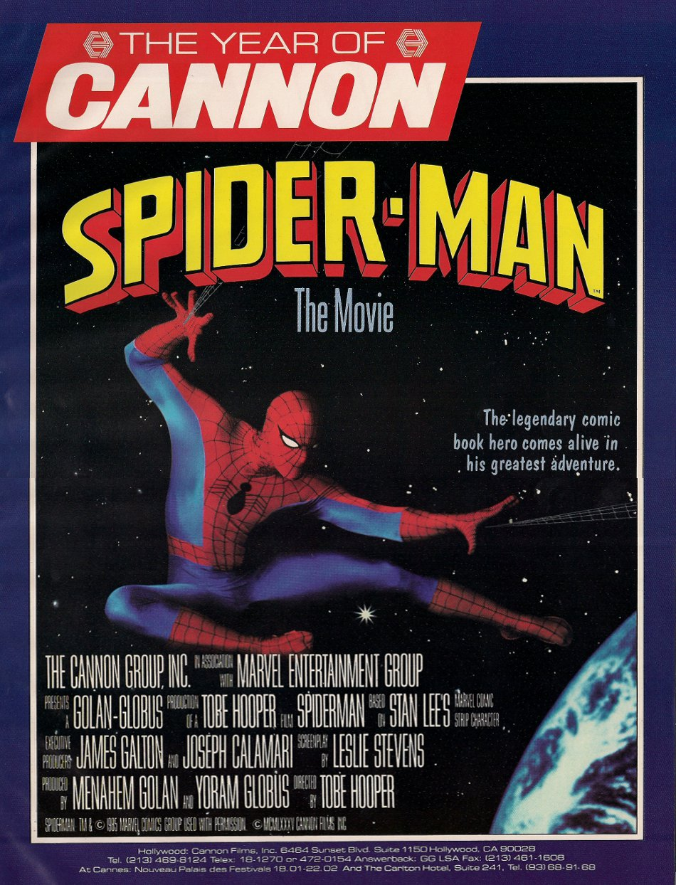 http://4.bp.blogspot.com/-fr2ackPZM5Q/UTUnkUJ0EPI/AAAAAAAALPI/XYkCk4Tm-O4/s1600/1985+Spider-Man+movie.jpg