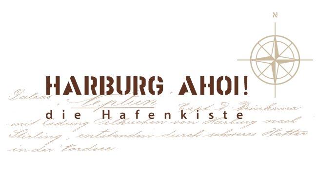Harburg Ahoi! Die Hafenkiste