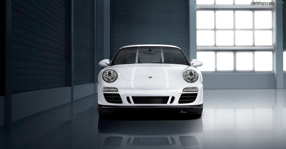 صور سيارة بورش 911 كاريرا جى تى اس 2013 - اجمل خلفيات صور عربية بورش 911 كاريرا جى تى اس 2013 - Porsche 911 carrera gts Photos Porsche-911-carrera-gts-2011-08.jpg