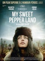 My Sweet Pepper Land 2014 Truefrench|French Film