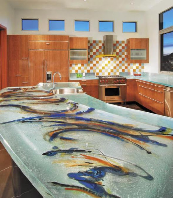 kitchen-designs-with-amazing-glass-tops-from-ThinkGlass-6