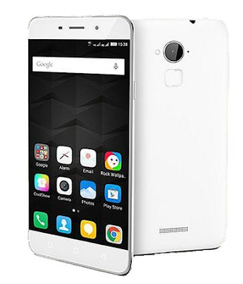 Coolpad Note 3 Mobile Full Specifications And Price In Bangladesh/India/Pakistan/USA