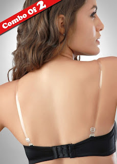 straps-bra-types-padded-women-best-size-strapless-fancy-new-shelf-online-transparent-girls-fitting-brands-backless-pushup