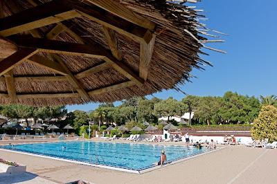 hôtel marina viva 2*