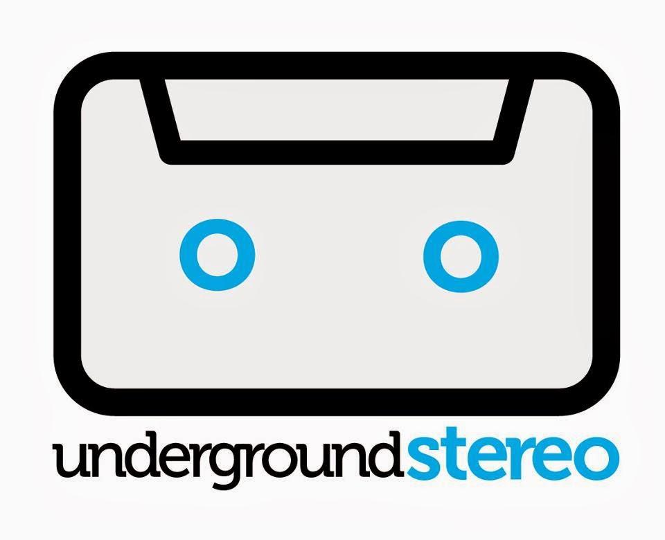undergroundstereo
