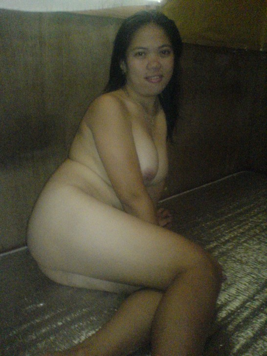Pinay nude chat