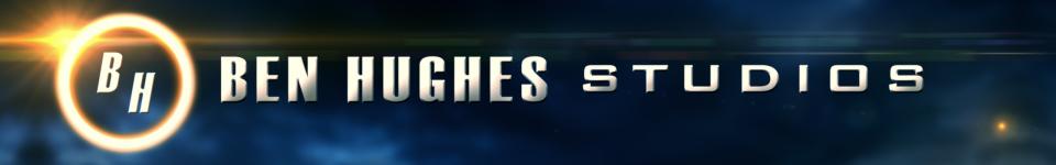 Ben Hughes Studios