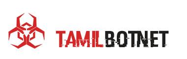 TamilBotNet
