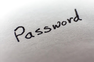 Cara Membuat Password Yang Kuat