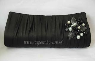 Tas Pesta dan Clutch Bag