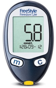 https://www.abbottdiabetescare.co.uk/your-products/freestyle-insulinx?request-meter=true