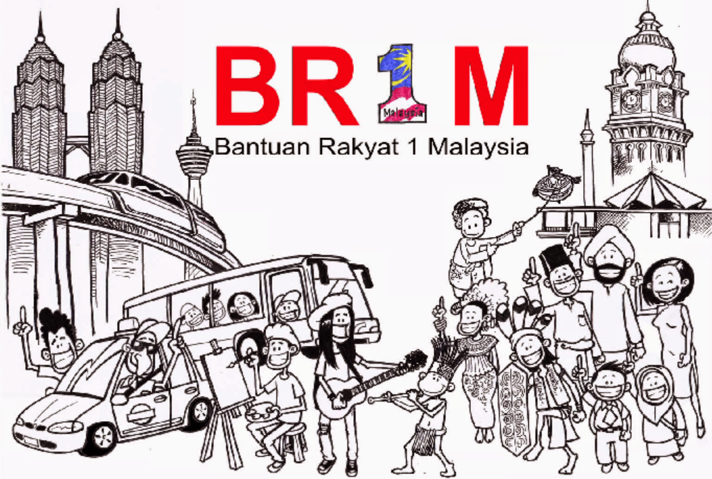BR1M 4.0 2015 **updated**