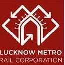 Lucknow Metro Rail Corp.