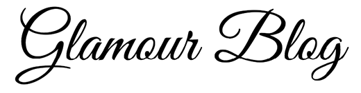 siowhou.com