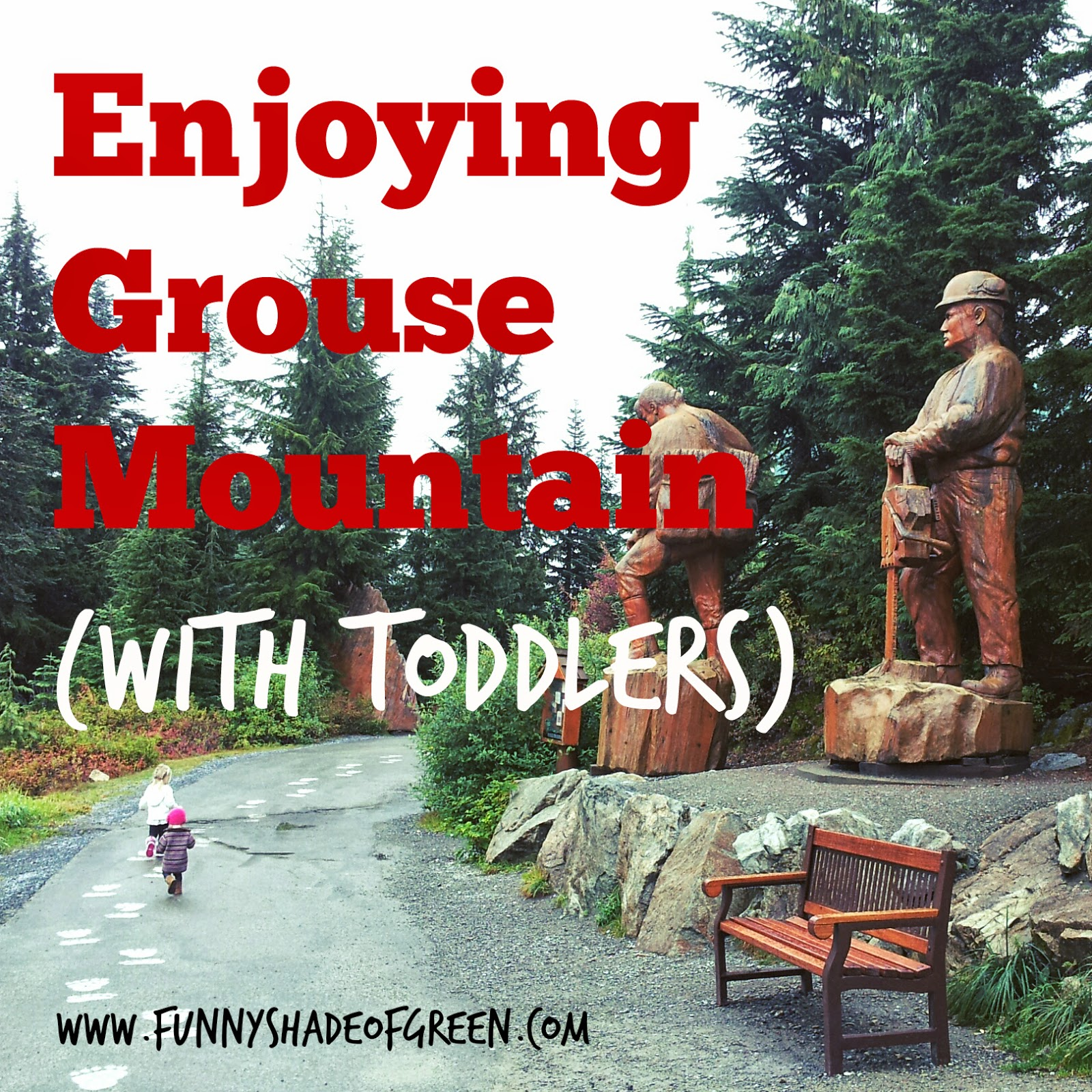 http://www.onesmileymonkey.com/tips-2/traveling-tips/enjoying-grouse-mountain-with-toddlers/