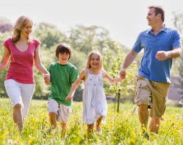 Tips hidup sehat, mudah, murah dan efektif