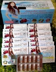 Promosi Slim Diet Pretty White..Terbukti  Sekotak RM 150.00 Semenanjung RM 154 Sabah Dan Sarawak