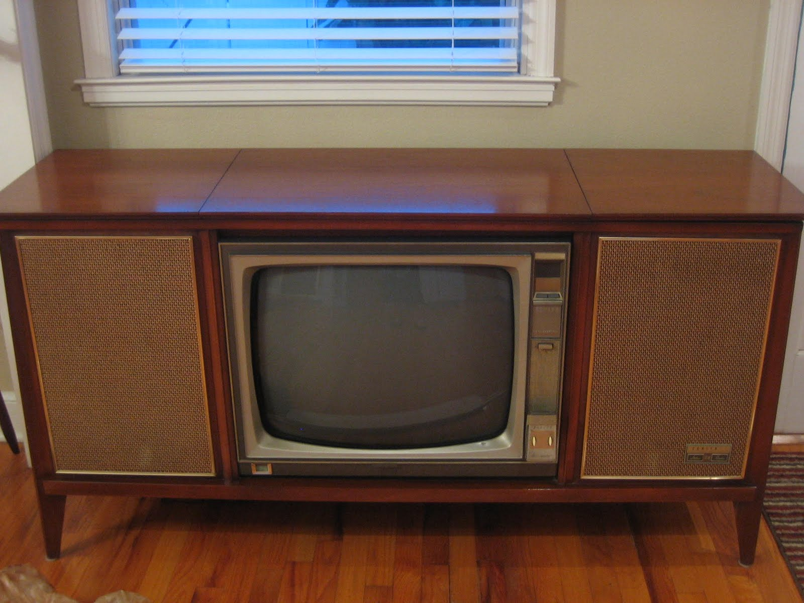 okc mod  u00bb when tv came to town