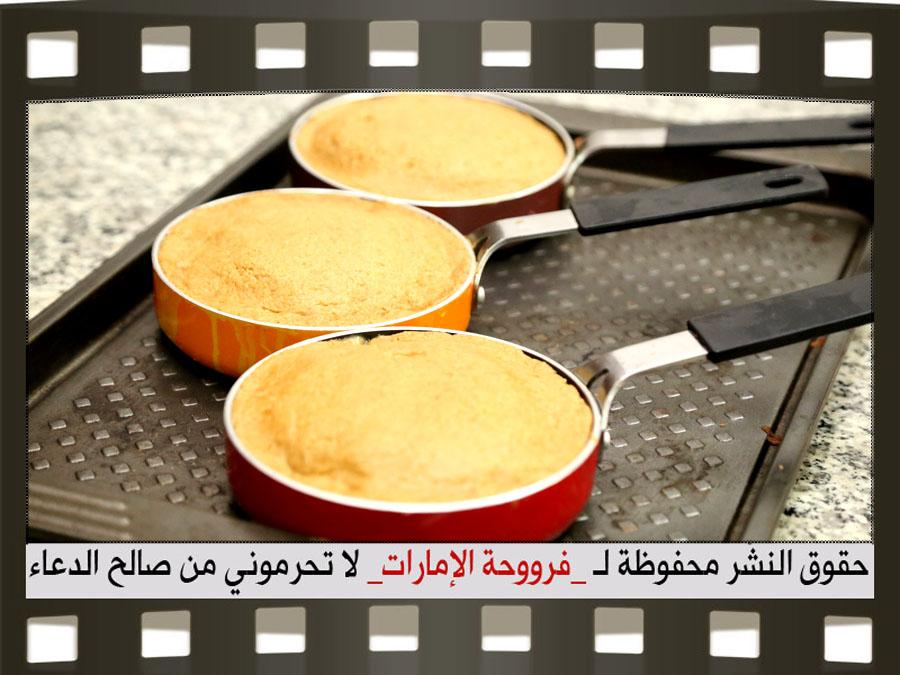 http://4.bp.blogspot.com/-frPMEPtU4mc/VfFtdgzjbvI/AAAAAAAAWAU/GsA_PgRonqM/s1600/16.jpg