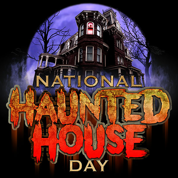 http://nationalhauntedhouseday.org/