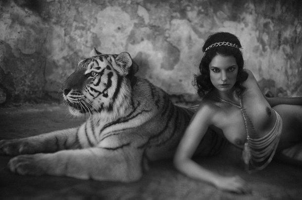 Tatiana Mercalova fotografia mulheres modelos sensuais fashion nsfw nudez nuas provocantes
