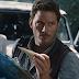 Conheça o dinossauro Alpha em novo clipe de 'Jurassic World', com Chris Pratt