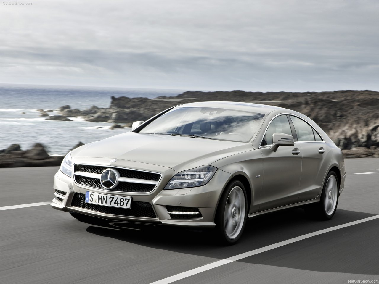 2012 mercedes benz cls class mercedes benz cars for Mercedes benz cls 2012 price