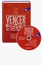 Libro + CD VENCER EL ESTRES