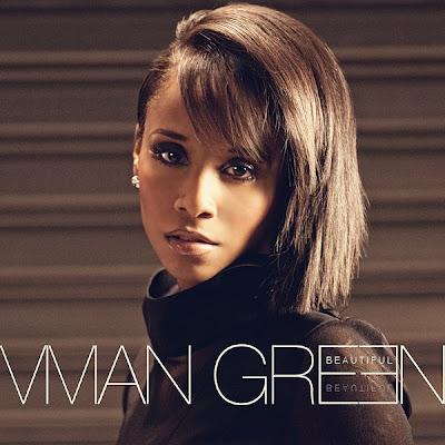 Vivian Green - Beautiful