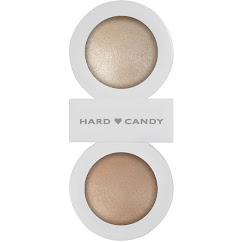 Hard Candy Swatches