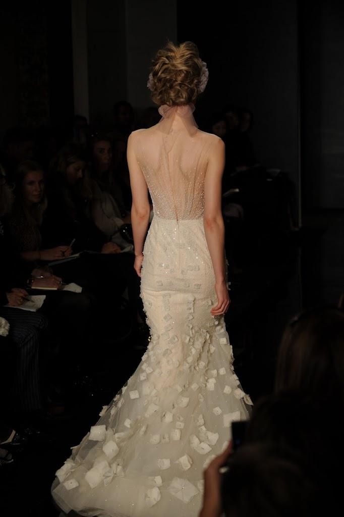 Reem_Acra_Wedding_Dress_Back_Sparkle