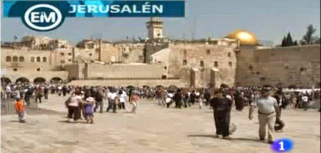 http://www.rtve.es/alacarta/videos/television/espanoles-mundo-jerusalen/955754/
